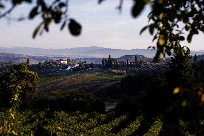 tuscany-weddingphotos001