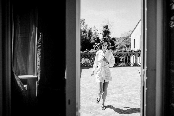 tuscany-weddingphotos006