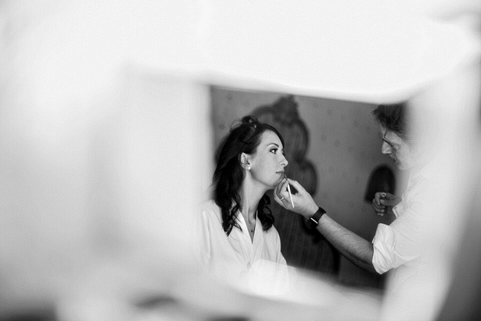 tuscany-weddingphotos015