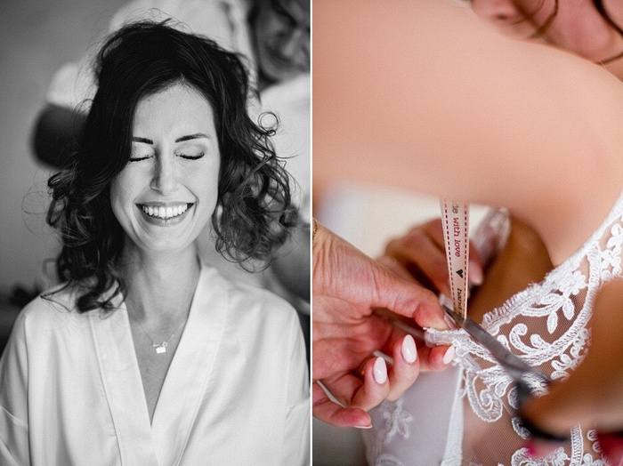 tuscany-weddingphotos016