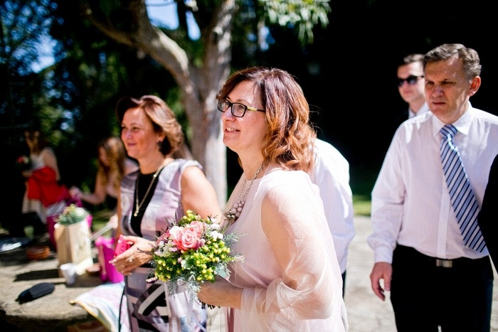 tuscany-weddingphotos022