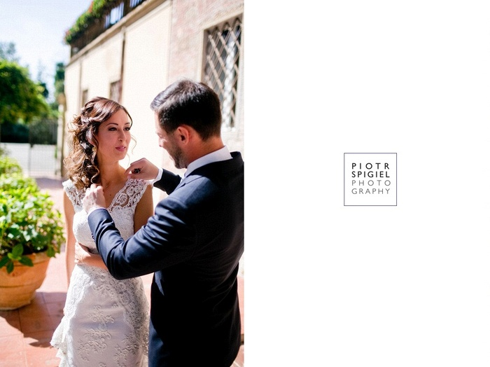tuscany-weddingphotos023