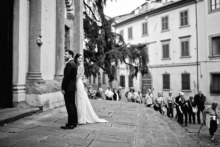 tuscany-weddingphotos030