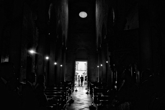 tuscany-weddingphotos031
