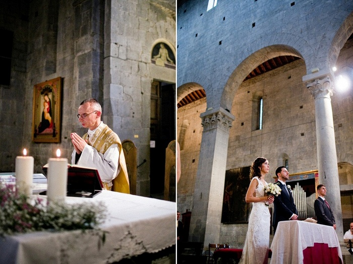 tuscany-weddingphotos035
