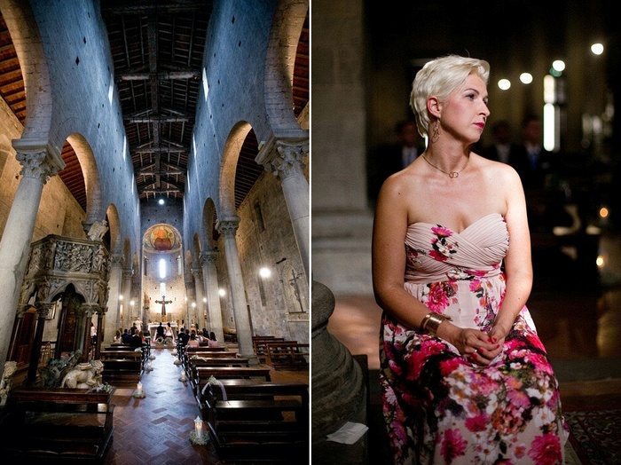 tuscany-weddingphotos038