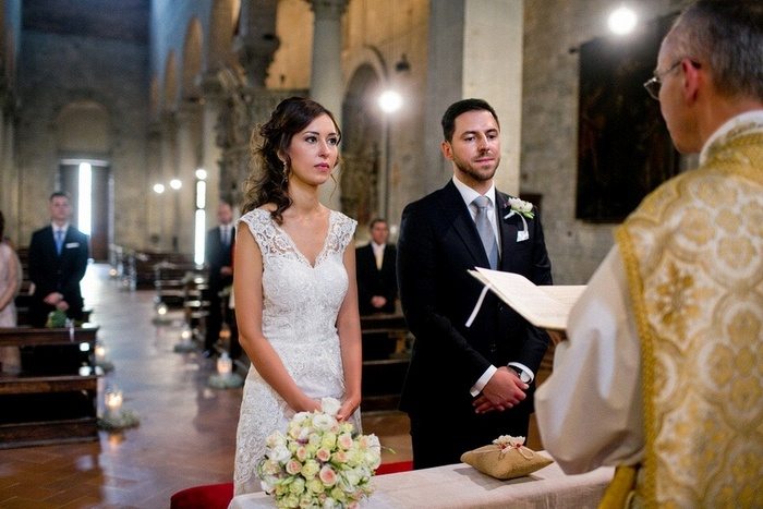 tuscany-weddingphotos041