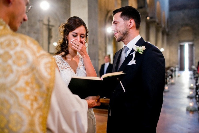 tuscany-weddingphotos043