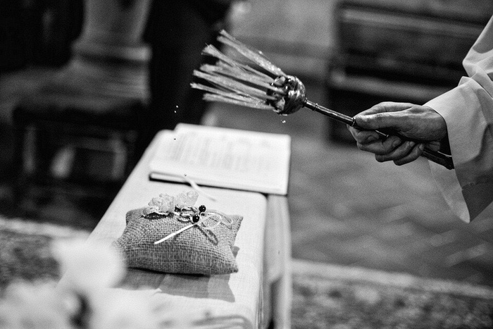 tuscany-weddingphotos044