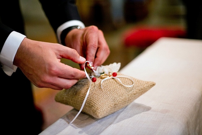 tuscany-weddingphotos045