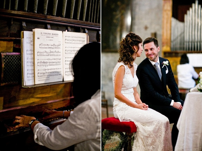 tuscany-weddingphotos048