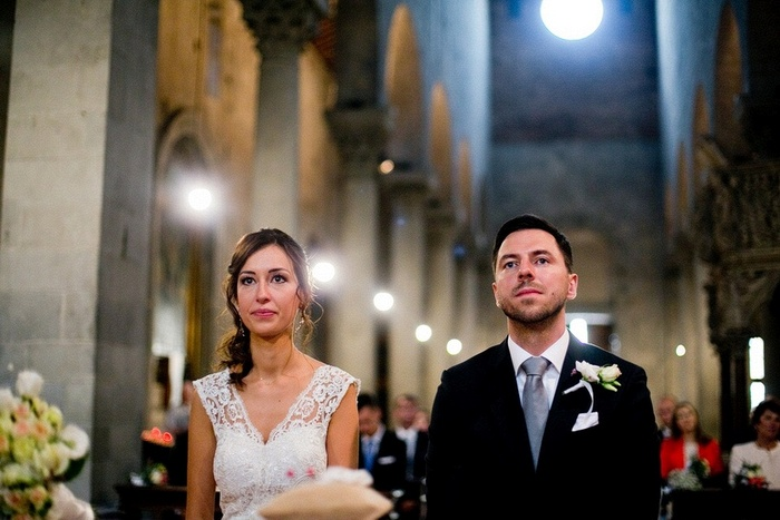 tuscany-weddingphotos049