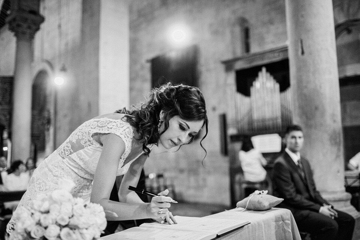 tuscany-weddingphotos051