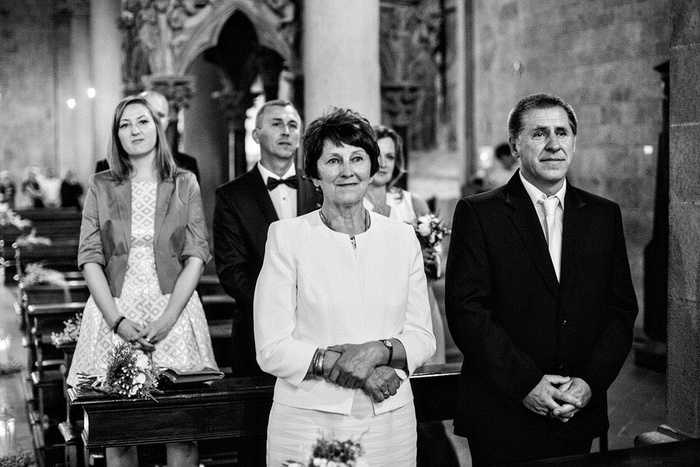 tuscany-weddingphotos053