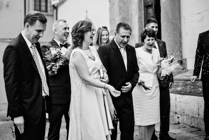 tuscany-weddingphotos055