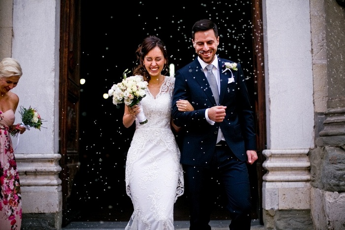 tuscany-weddingphotos056