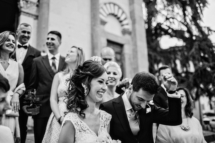 tuscany-weddingphotos059