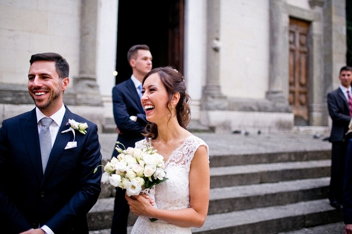 tuscany-weddingphotos062