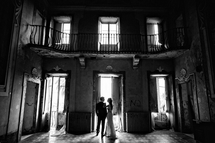 tuscany-weddingphotos064