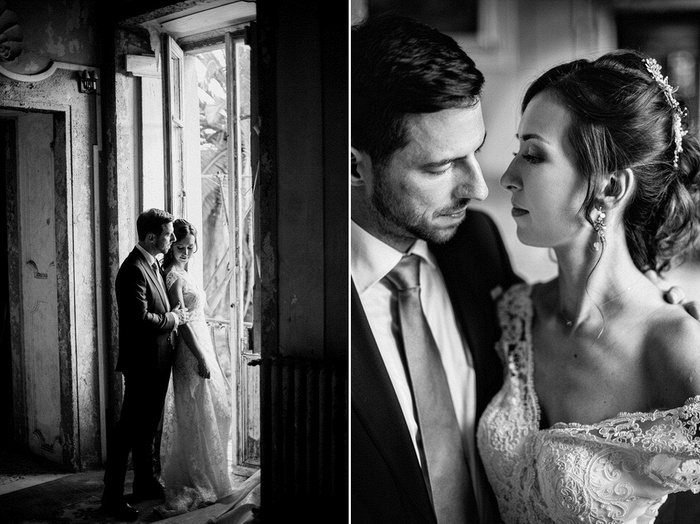 tuscany-weddingphotos068