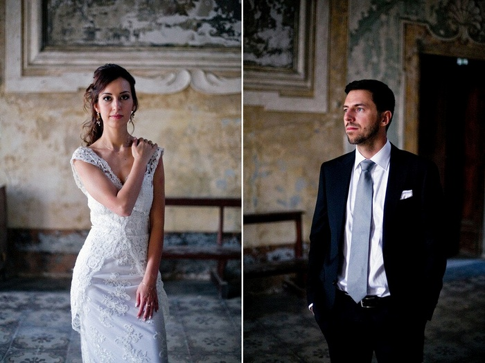 tuscany-weddingphotos070