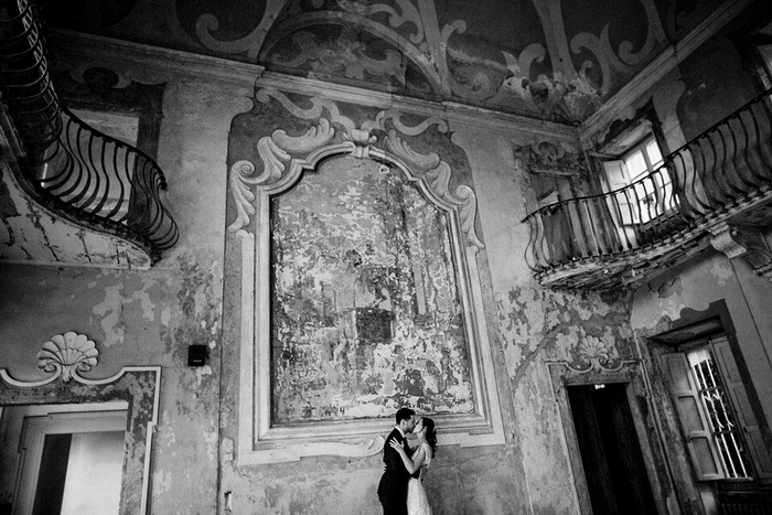 tuscany-weddingphotos072