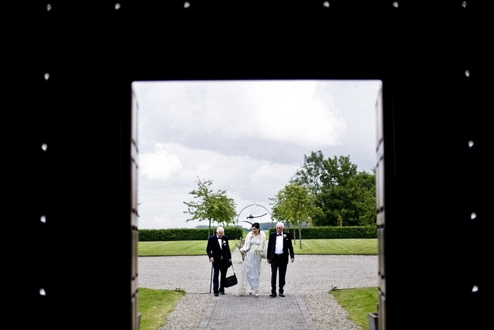 wedding-domainedegraux-tournai028