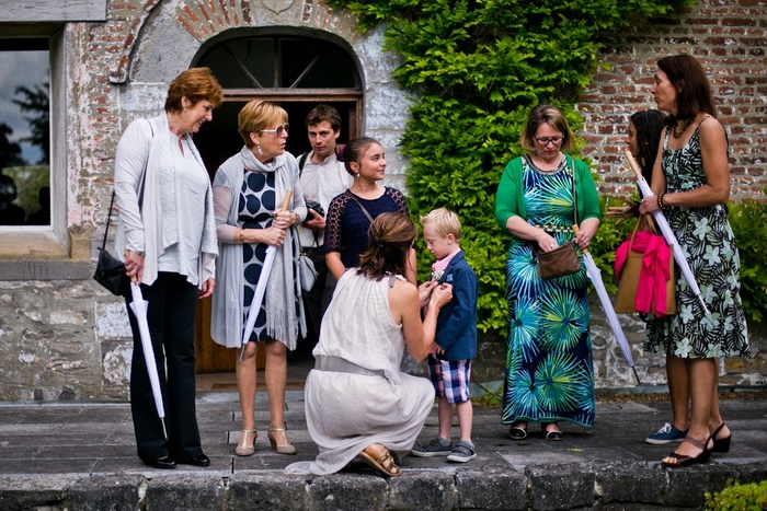wedding-domainedegraux-tournai036