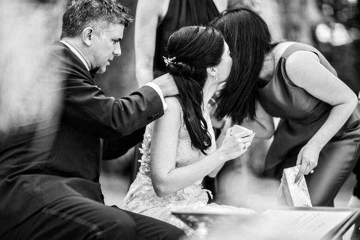 wedding-domainedegraux-tournai063