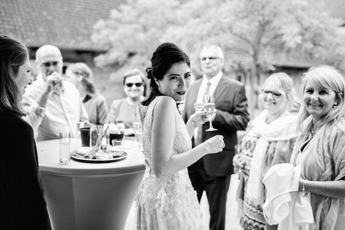 wedding-domainedegraux-tournai087