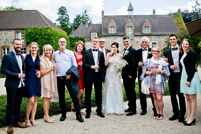 wedding-domainedegraux-tournai088
