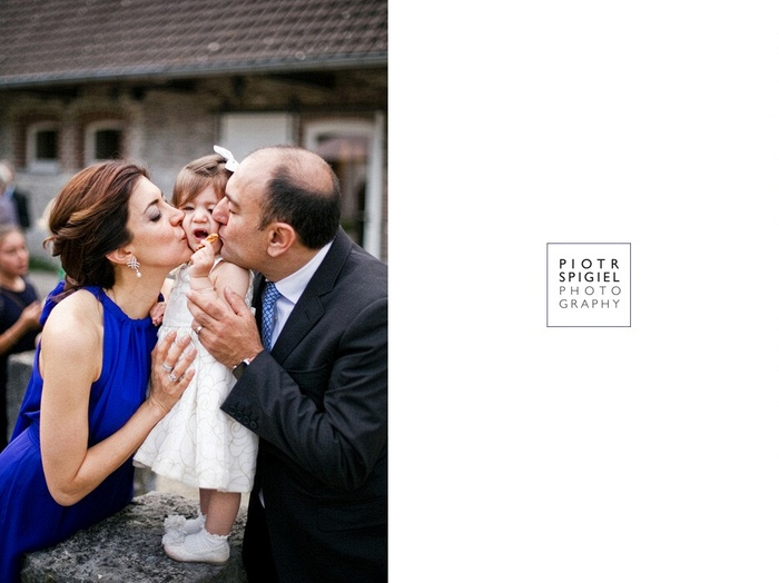 wedding-domainedegraux-tournai093