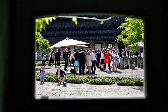 wedding-domainedegraux-tournai097