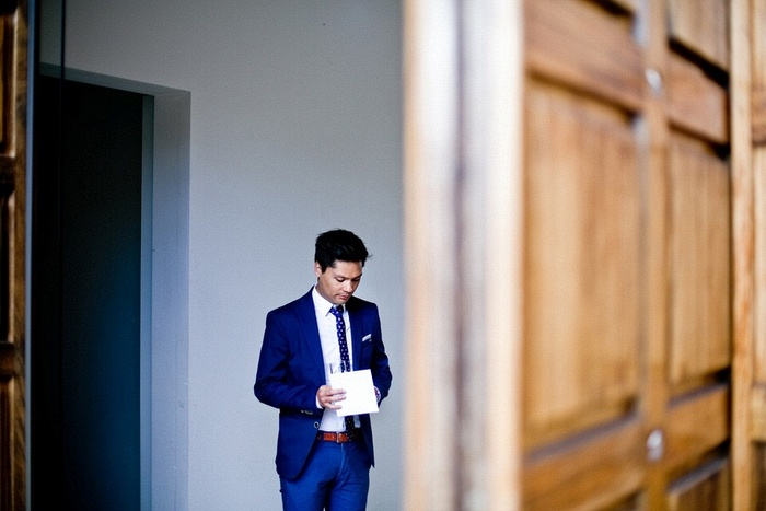 wedding-domainedegraux-tournai098