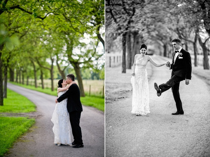 wedding-domainedegraux-tournai101