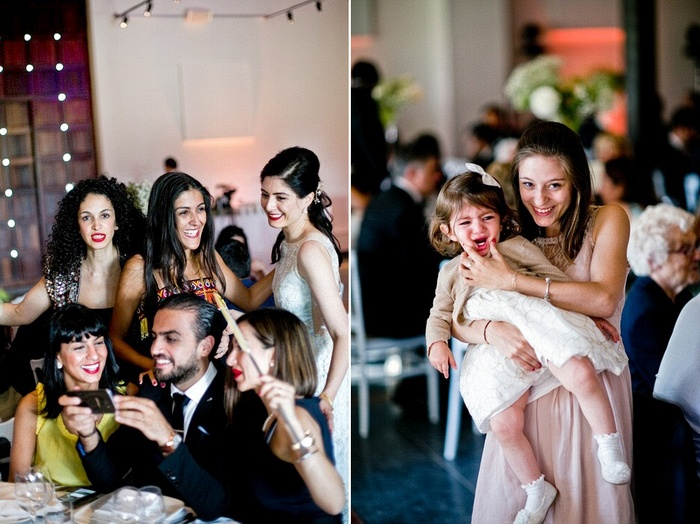 wedding-domainedegraux-tournai110