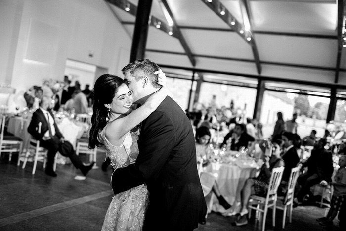 wedding-domainedegraux-tournai123