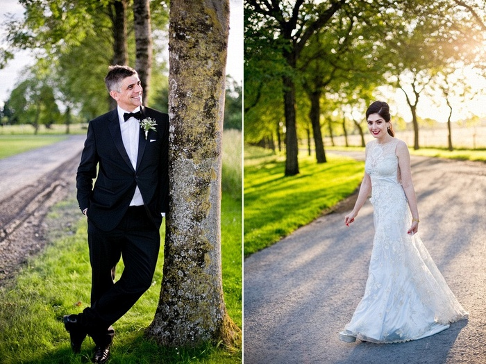 wedding-domainedegraux-tournai125