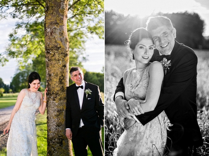 wedding-domainedegraux-tournai127