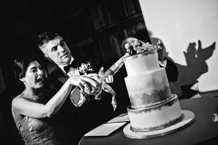 wedding-domainedegraux-tournai140