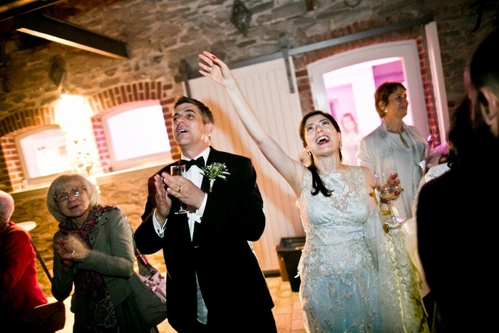 wedding-domainedegraux-tournai156