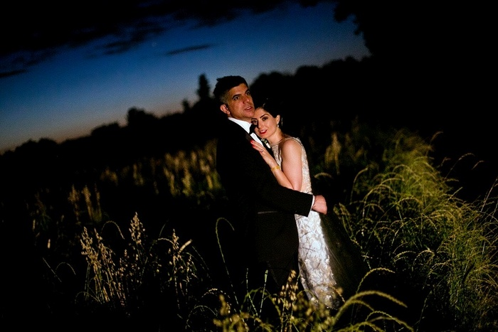 wedding-domainedegraux-tournai163