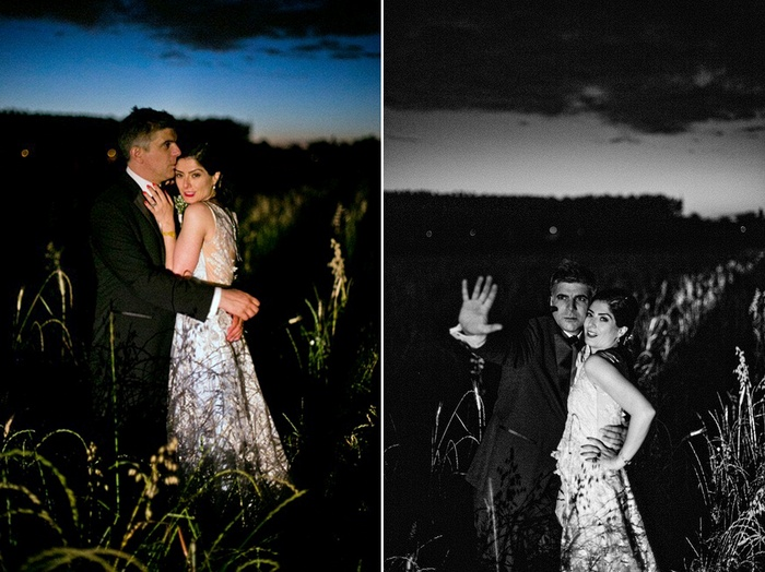 wedding-domainedegraux-tournai164